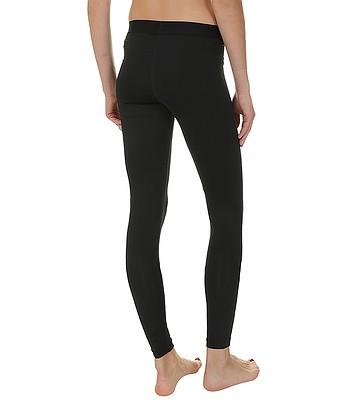 legíny Nike Pro Tight - 010 Black Black White. Produkt už nie je dostupný. 598bb57374