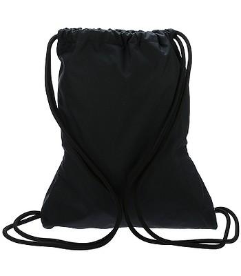 33f452a4b9 vak Nike Heritage Gymsack 2 GFX - 013 Black Black Black