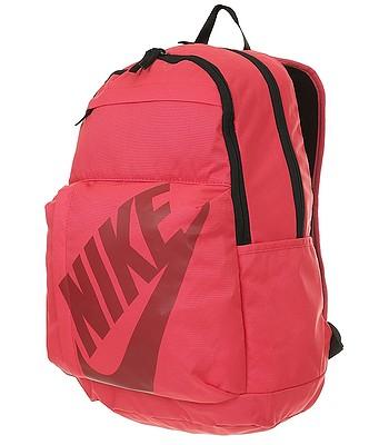 5e0b23a81 backpack Nike Elemental - 629/Light Fusion Red/Black/Tough Red -  snowboard-online.eu