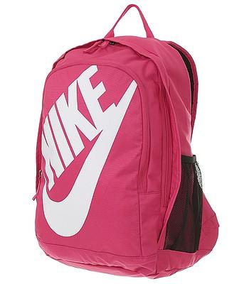 be75da29a34 batoh Nike Hayward Futura 2.0 - 694 Rush Pink Black White ...