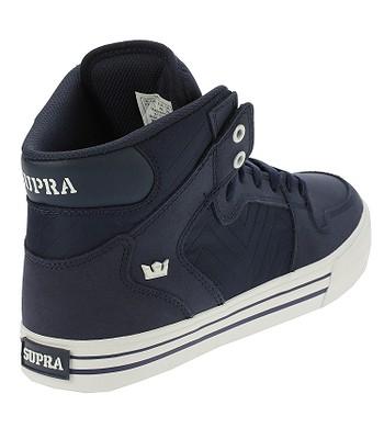 topánky Supra Vaider - Midnight White. Produkt už nie je dostupný. 52ec8348d84