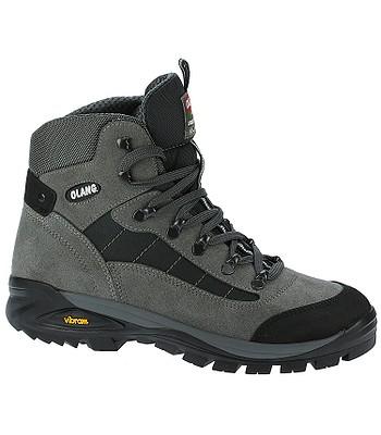 6f036c5a89b shoes Olang Tarvisio Tex - 831 Asfalto - blackcomb-shop.eu