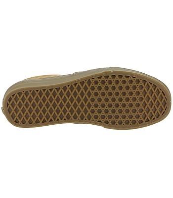 41a7effb398d topánky Vans Era - Vansbuck Light Gum Mono