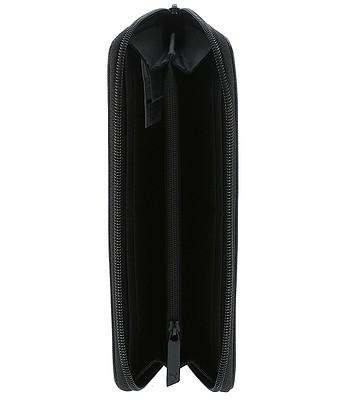 peňaženka Puma Ferrari LS - Puma Black  416549d012c
