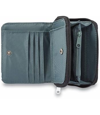 peňaženka Dakine Soho - Kiki. Produkt už nie je dostupný. 157bda10118