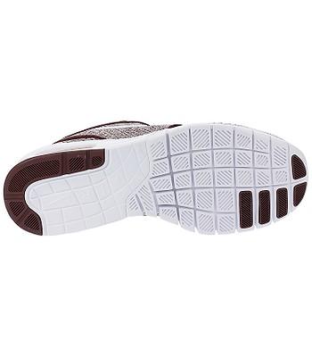 5772daf6cc shoes Nike SB Stefan Janoski Max - Dark Team Red White Circuit Orange. IN  STOCK -40%