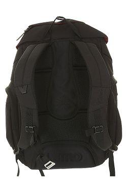batoh Nitro Daypacker - True Black batoh Nitro Daypacker - True Black 889408ee1f