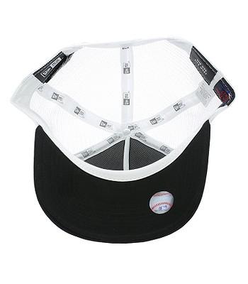 kšiltovka New Era Clean Trucker MLB New York Yankees - Black White -  snowboard-online.cz 021e268fb75