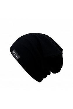 61c0fe898a7e čiapka Santa Cruz Screaming Mini Hand - Black. Veľkosti skladom one size.  čiapka IceDress Black - Black ...
