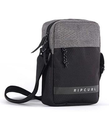 d5843ceaab bag Rip Curl No Idea Midnight - Midnight - blackcomb-shop.eu