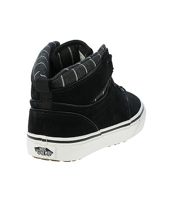 0c2408ffb8 shoes Vans Atwood HI MTE - MTE Black Marshmallow. No longer available.