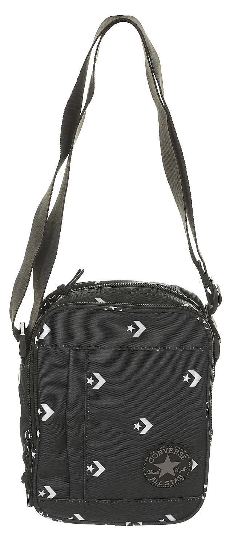 converse star bag