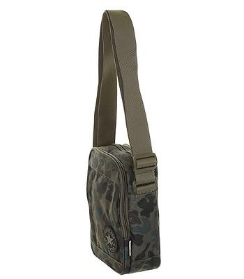fd4048baa680 bag Converse Poly Cross Body 10003339 - A08 Hodgeman Camo. No longer  available.