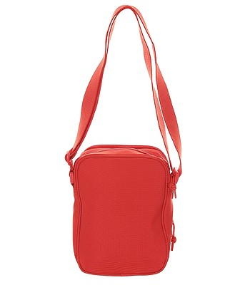 600c78e6bdf taška Converse Poly Cross Body 10003338 - A03 Red