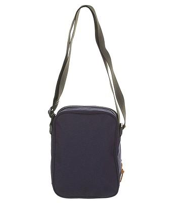 a93336f007d7 bag Converse Poly Cross Body 10003338 - A08 Midnight Indigo. No longer  available.