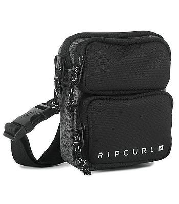 17f3bc911f bag Rip Curl 24 7 Pouch Midnight - Midnight - blackcomb-shop.eu