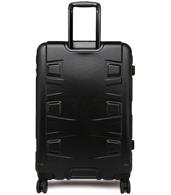 suitcase Caterpillar Trolley 59.5 - Black - blackcomb-shop.eu aad1c1f2ddd