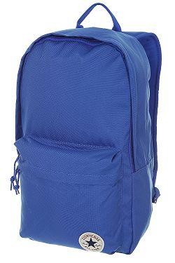 422f3ffb0a6 batoh Converse EDC Poly 10003329 - A05 Laser Blue ...
