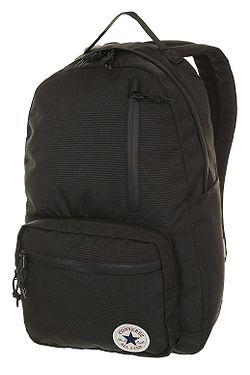 backpack Converse Go/10004800 - A01/Converse Black