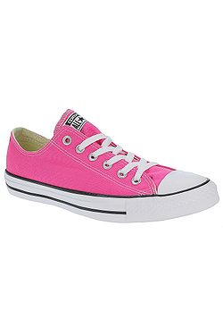 ab1020336fe topánky Converse Chuck Taylor All Star OX - 157646 Pink Pow ...