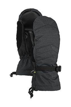 rukavice Burton Prospect Mitt - True Black a4d16413d5