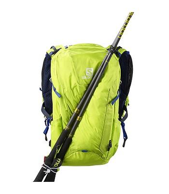 a9c2a433b batoh Salomon Peak 20 - Acid Lime/Surf The Web. Produkt již není dostupný.