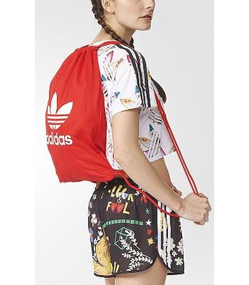 bf12bd8fe9 vak adidas Originals Tricot - Vivid Red - snowboard-online.sk