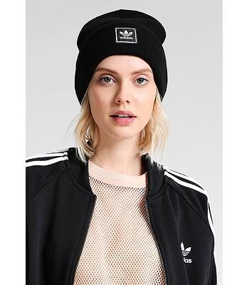 f53c058d3 čiapka adidas Originals Crane - Black. Produkt už nie je dostupný.