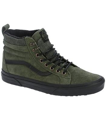 6ba391d36f shoes Vans Sk8-Hi MTE - MTE Pat Moore Grape Leaf - blackcomb-shop.eu