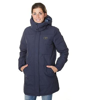 eb85e31658 jacket Vans Doppler Puffer MTE - Dress Blues - blackcomb-shop.eu