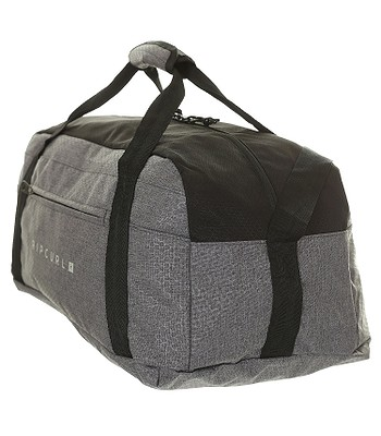 1d44de23af bag Rip Curl Mid Duffle Midnight - Midnight - blackcomb-shop.eu