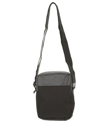d870513f1f bag Rip Curl No Idea Midnight - Midnight. No longer available.