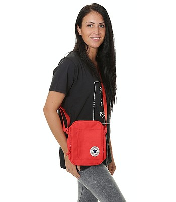 201942a89ff5 bag Converse Poly Cross Body 10003338 - A03 Red. No longer available.
