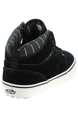 a2e71a7dcd6 ... boty Vans Atwood HI MTE - MTE Black Marshmallow