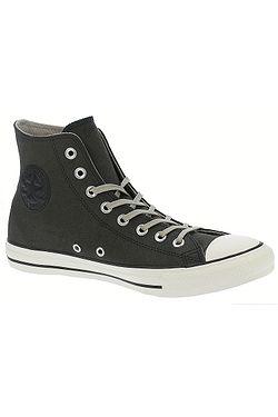 boty Converse Chuck Taylor All Star Hi - 157447 Black Malted Egret ... 39a02b1d9cd