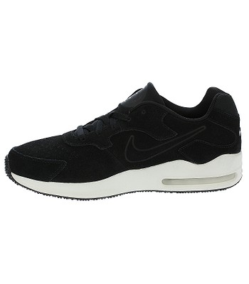 d30fd32acbb topánky Nike Air Max Guile Prem - Black Black Sail Anthracite -  snowboard-online.sk