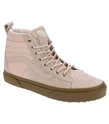 30e2e2cec2f9f1 shoes Vans Sk8-Hi 46 MTE DX - MTE Sepia Rose Gum - blackcomb-shop.eu