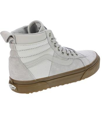 13e779eda5 shoes Vans Sk8-Hi 46 MTE DX - MTE Micro Chip Gum - blackcomb-shop.eu