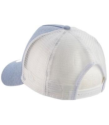 niska cena oficjalne zdjęcia zakupy cap New Era 9FO Jersey Essential Trucker MLB Los Angeles ...