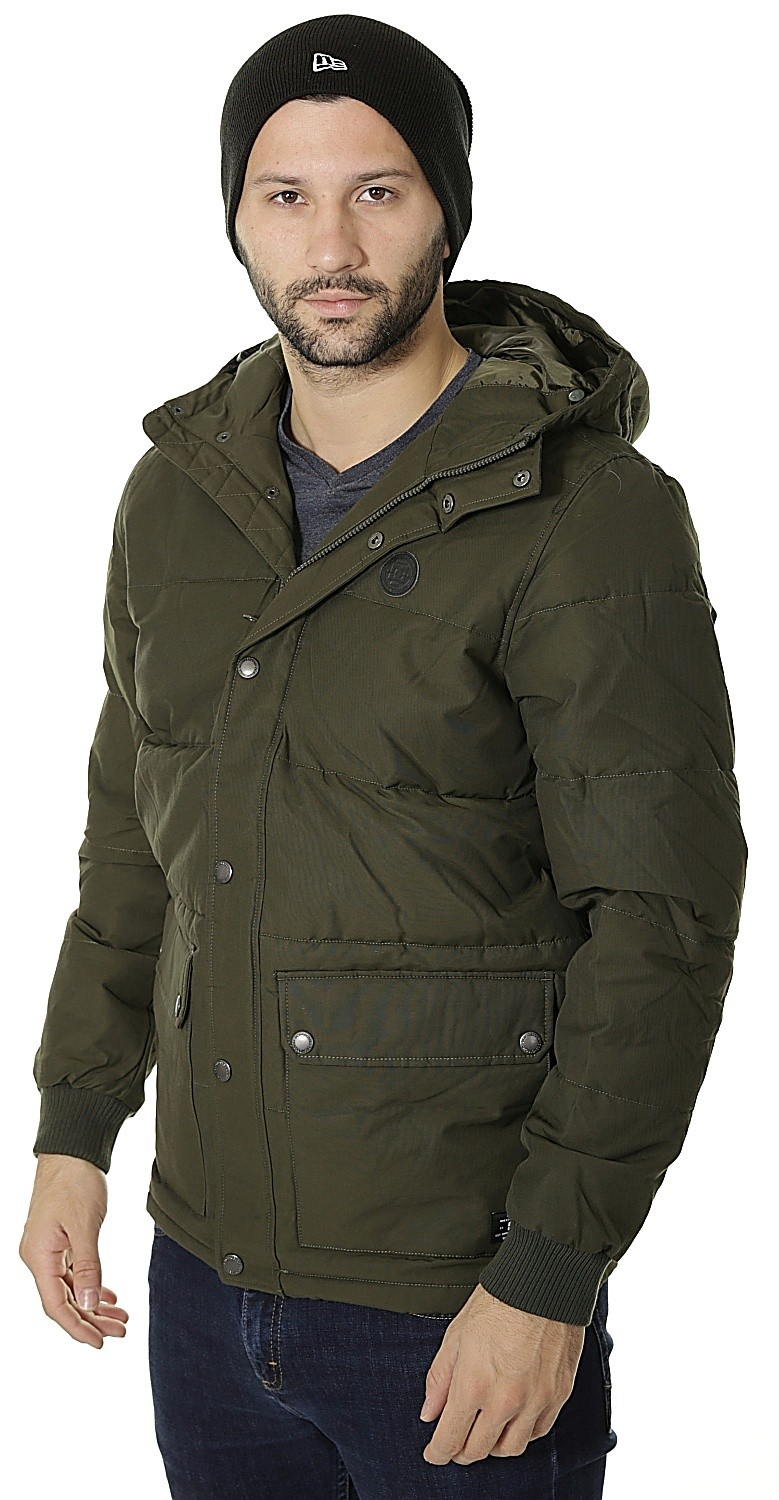 eu Olive Jacket Shop Blackcomb Csn0dark Dc Aydon xwqv0qg4Y