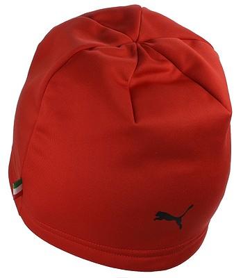 4cf29abb9 čiapka Puma Ferrari Fanwear - Rosso Corsa - snowboard-online.sk