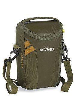69f32f6516 taška Tatonka Top Turn - Olive ...
