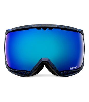 okuliare Quiksilver Hubble Travis Rice - NMS9 Marine Iguana Real - snowboard -online.sk 6e900b939c9