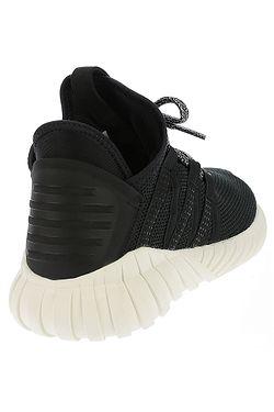 e69be66682e12 ... topánky adidas Originals Tubular Dawn - Core Black/Core Black/Off White