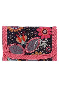 peňaženka Topgal CHI 857 - I Violet ... efaae5ab8c