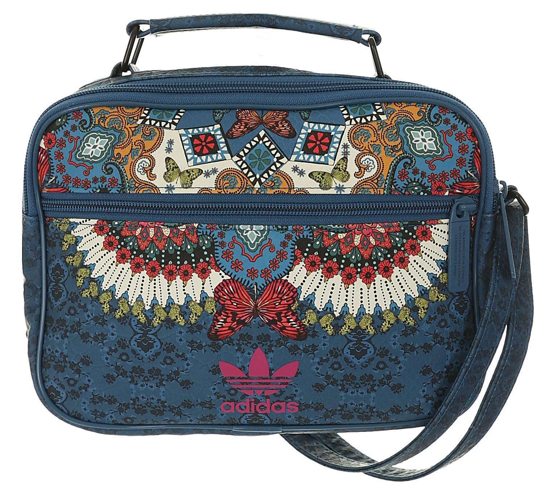 torby adidas sklep internetowy