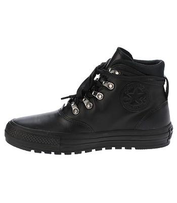 021b823c1e0300 shoes Converse Chuck Taylor All Star Ember Boot Hi - 557917 Black Black .  In stock -20%