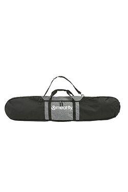 48ad9e78ae SNOWBOARD BAGS - snowboard-online.eu