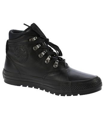 96ba51b0decbc1 shoes Converse Chuck Taylor All Star Ember Boot Hi - 557917 Black Black  Black - snowboard-online.eu