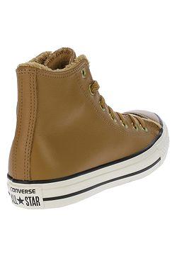 e40c398fcd1 ... topánky Converse Chuck Taylor All Star Hi -  557926 Chipmunk Chipmunk Egret